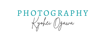 Photographer - Kyohei Ogawa | フォトグラファー 小川恭平